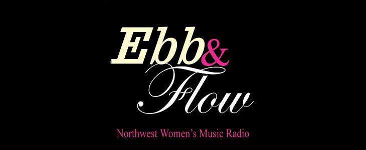 Ebb & Flow on NWCZ Radio!