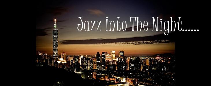 Jazz Into The Night on NWCZradio.com