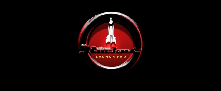 Johnny Rocket Launchpad on NWCZ Radio!