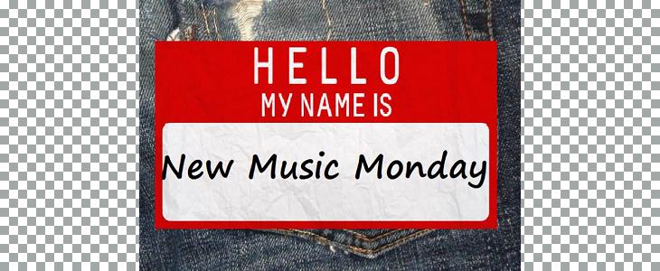 New Music Monday on NWCZ Radio!
