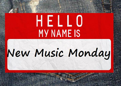New Music Mondays on NWCZradio.com