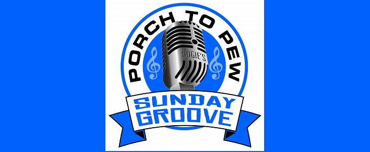 Oogie's Sunday Groove on NWCZ Radio!