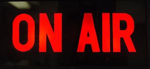 Radio Air Live
