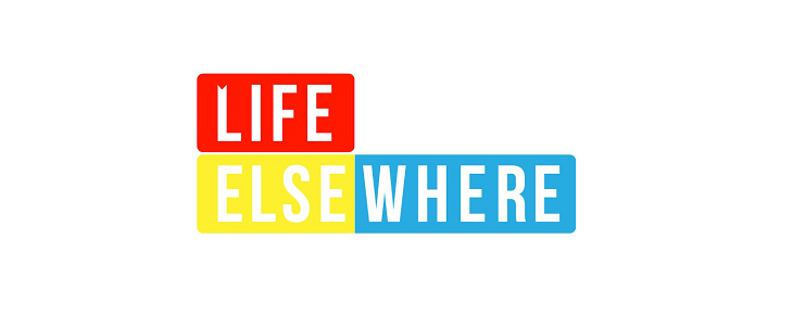 Life Elsewhere on NWCZ Radio!
